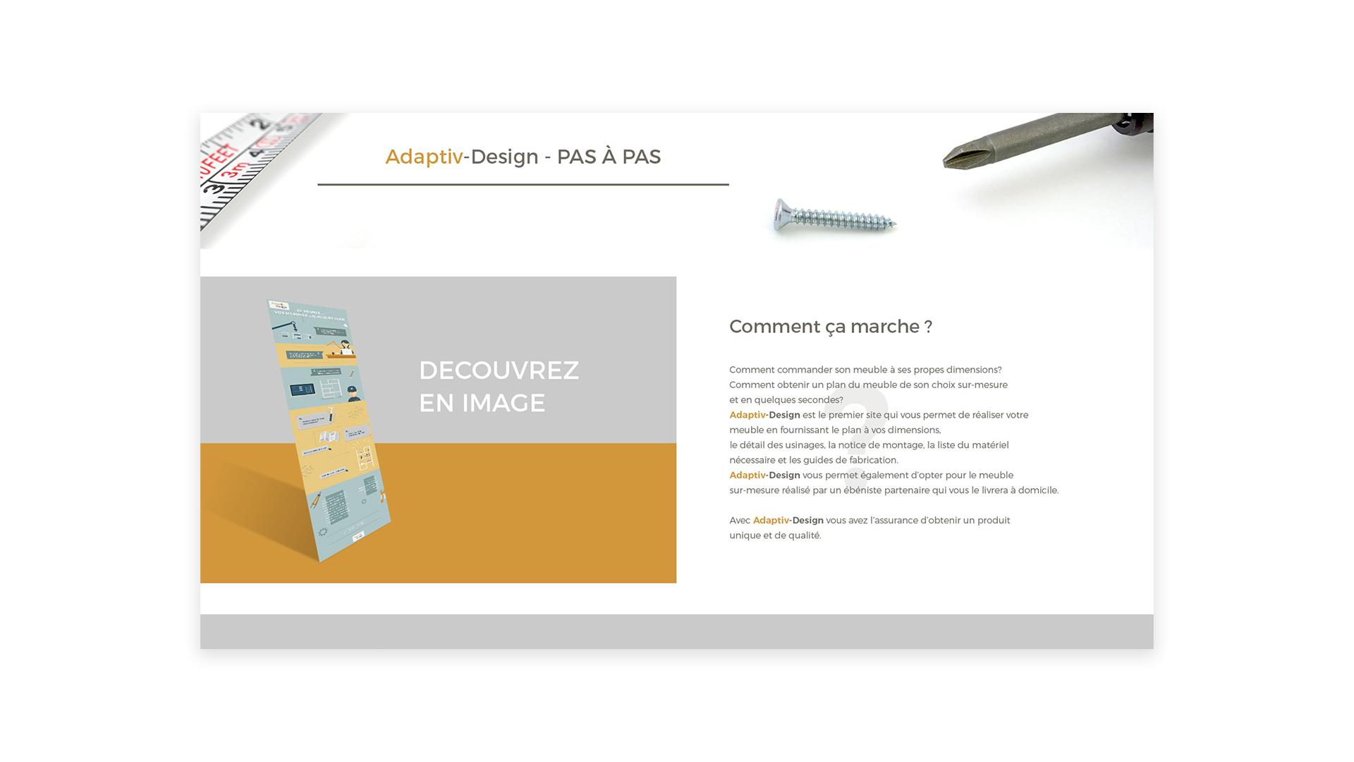 adaptive_design_schermata_2