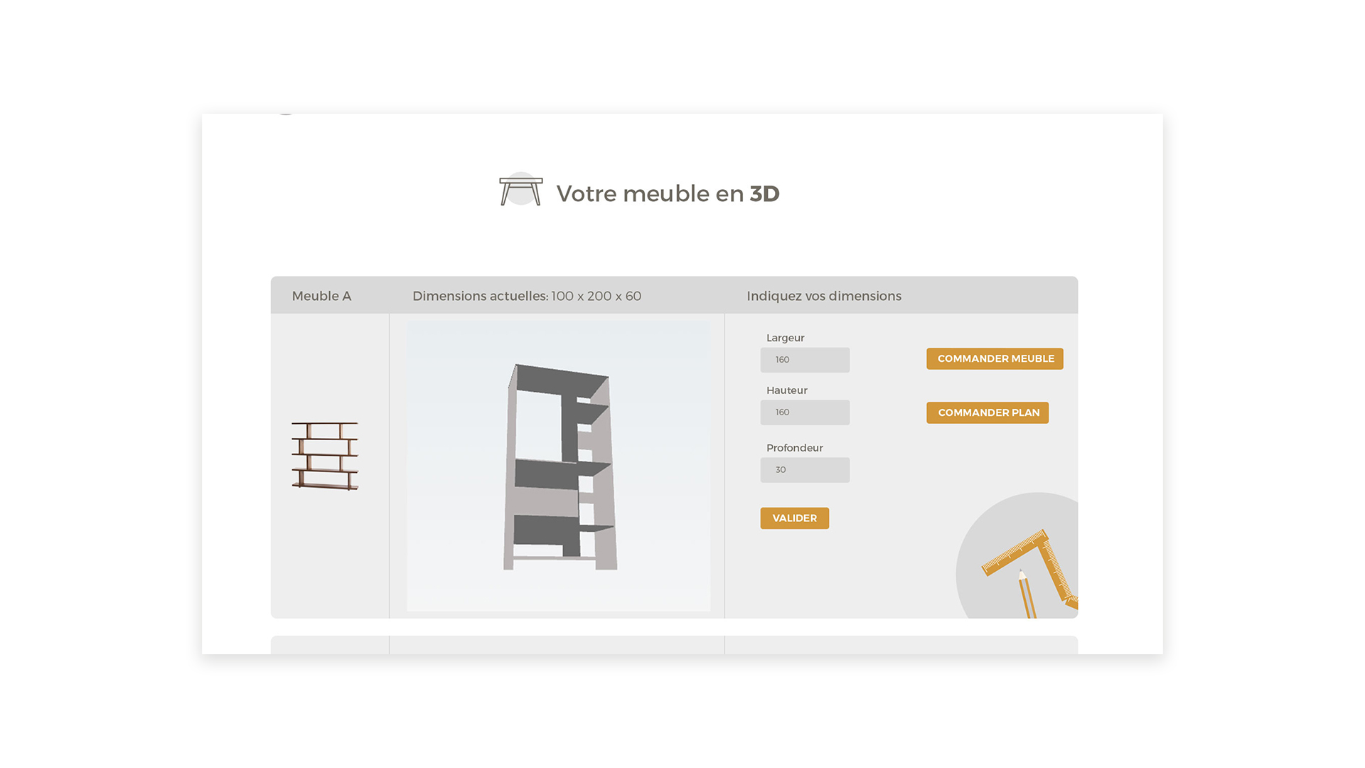 adaptive_design_schermata_6
