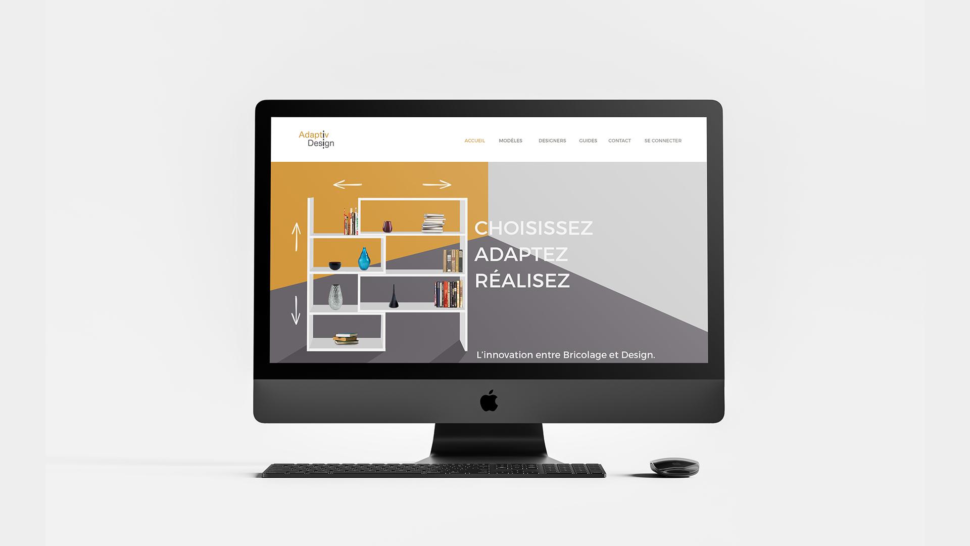 adaptive_design_schermata_home_mockup_2