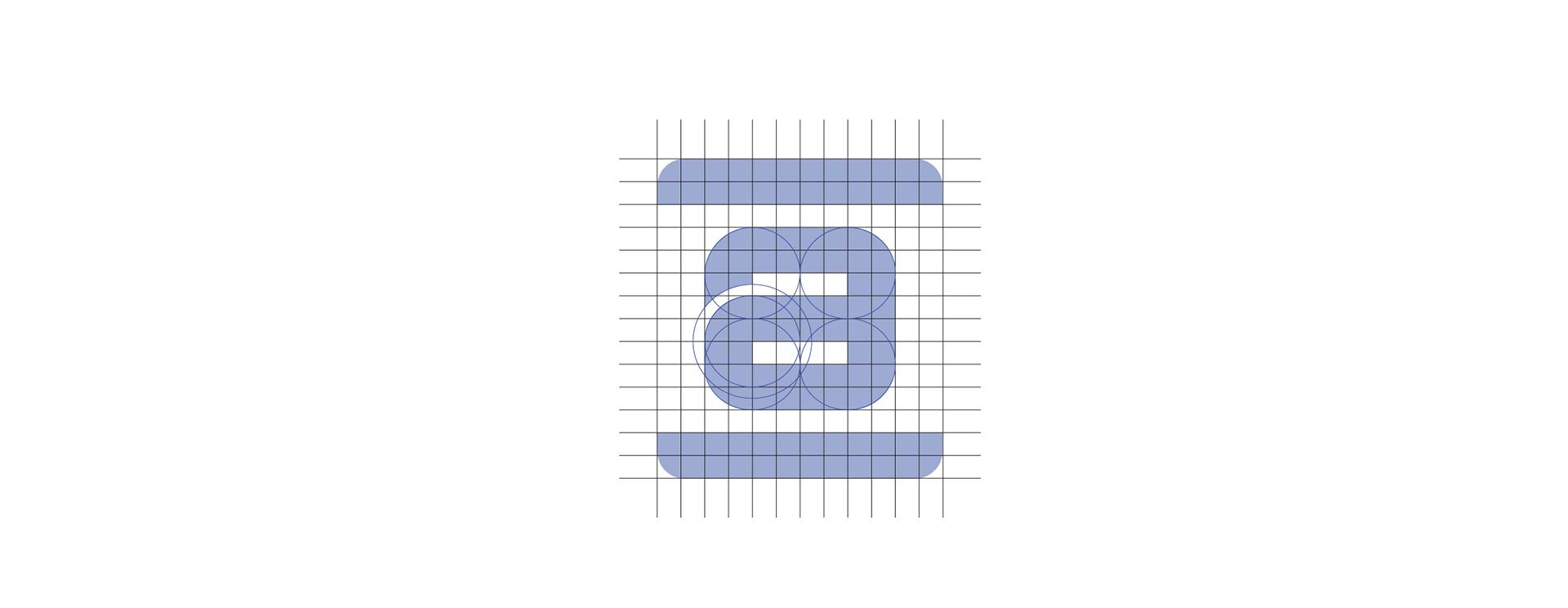 aryanna_logo_costruzione
