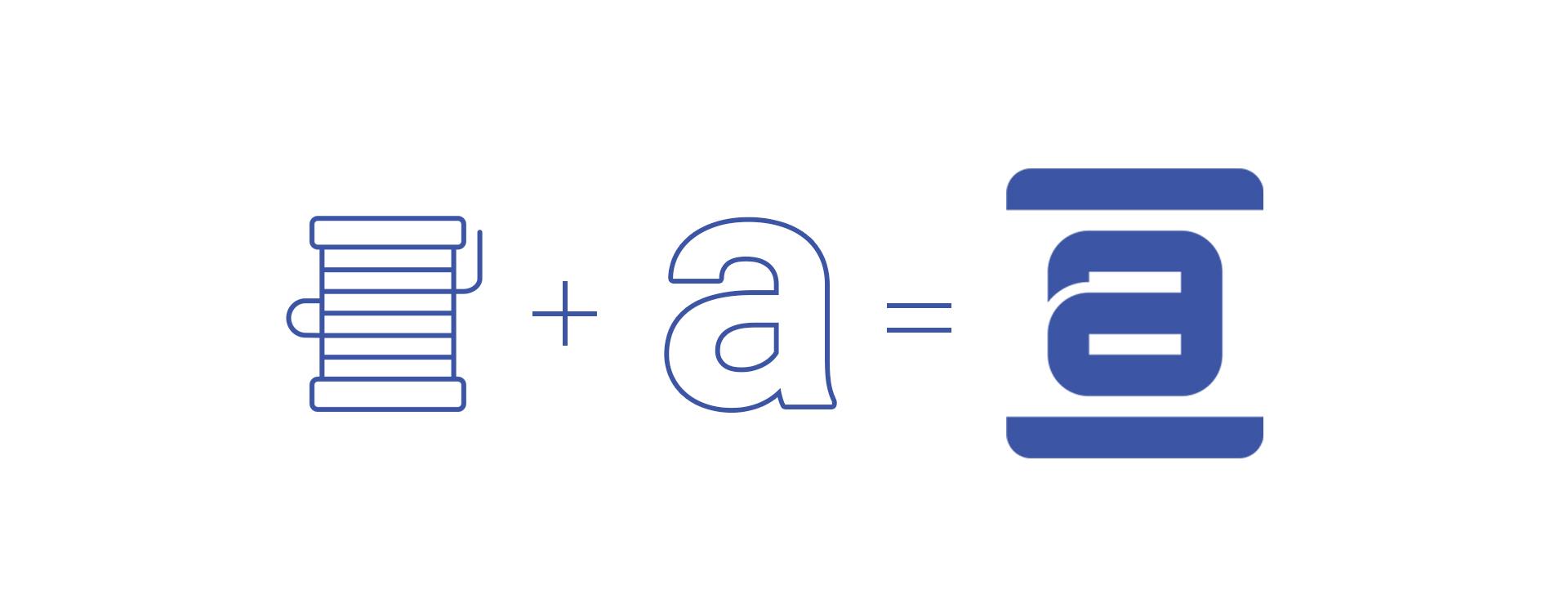 aryanna_logo_spiegazione