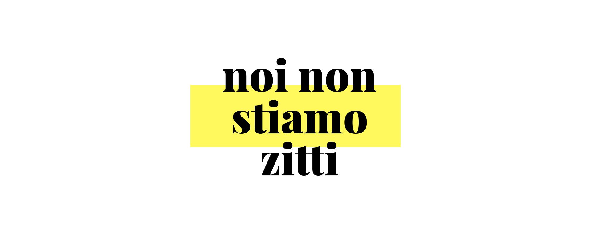 noi_non_stiamo_zitti_logo