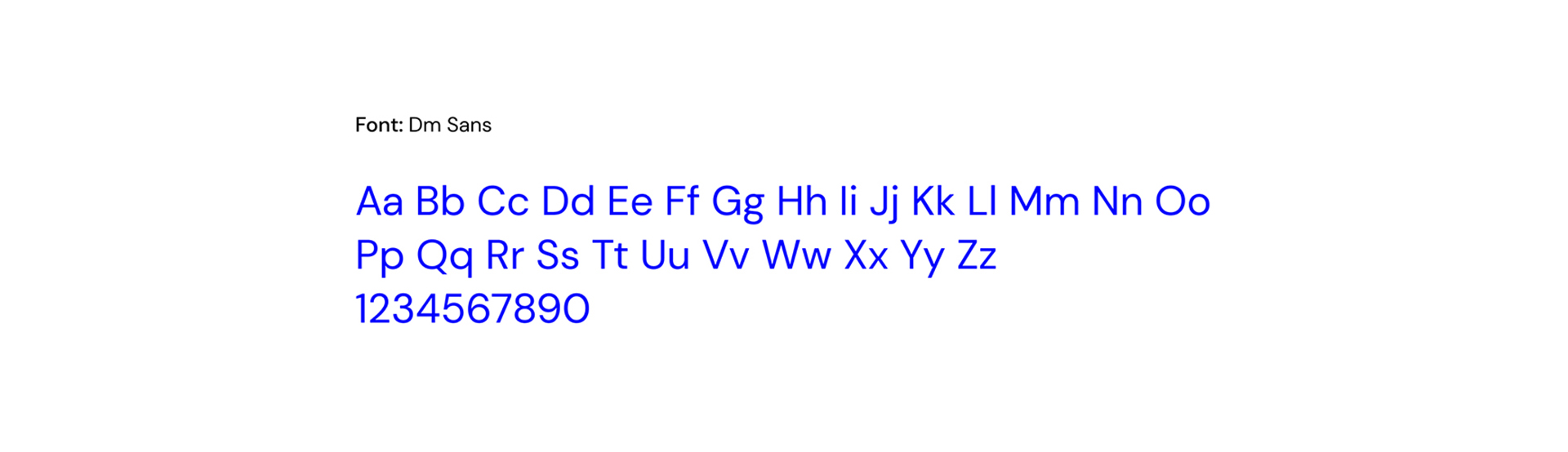 early_birds_font-2