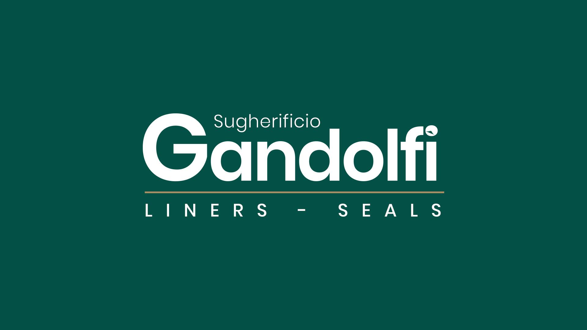 gandolfi_logo_bianco
