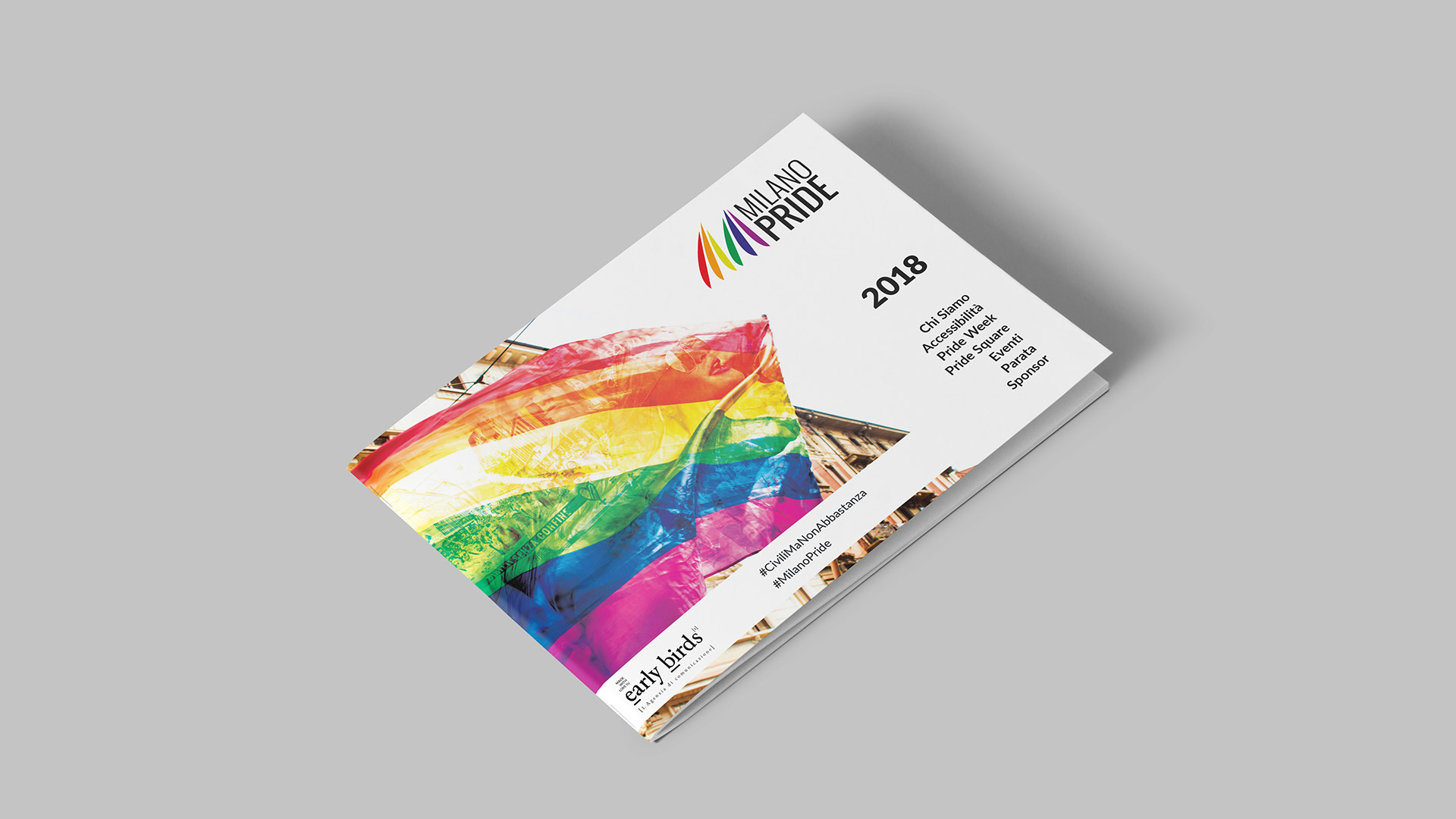 pride_milano_brochure_cover_1