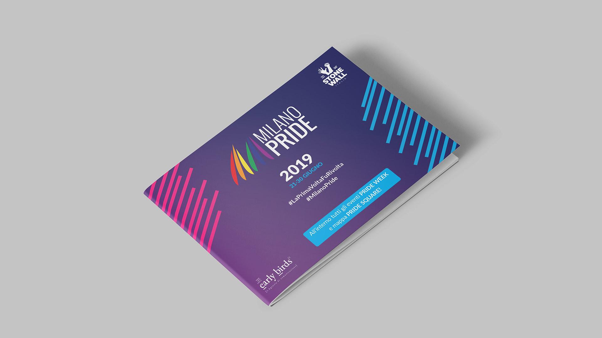 pride_milano_brochure_cover_2