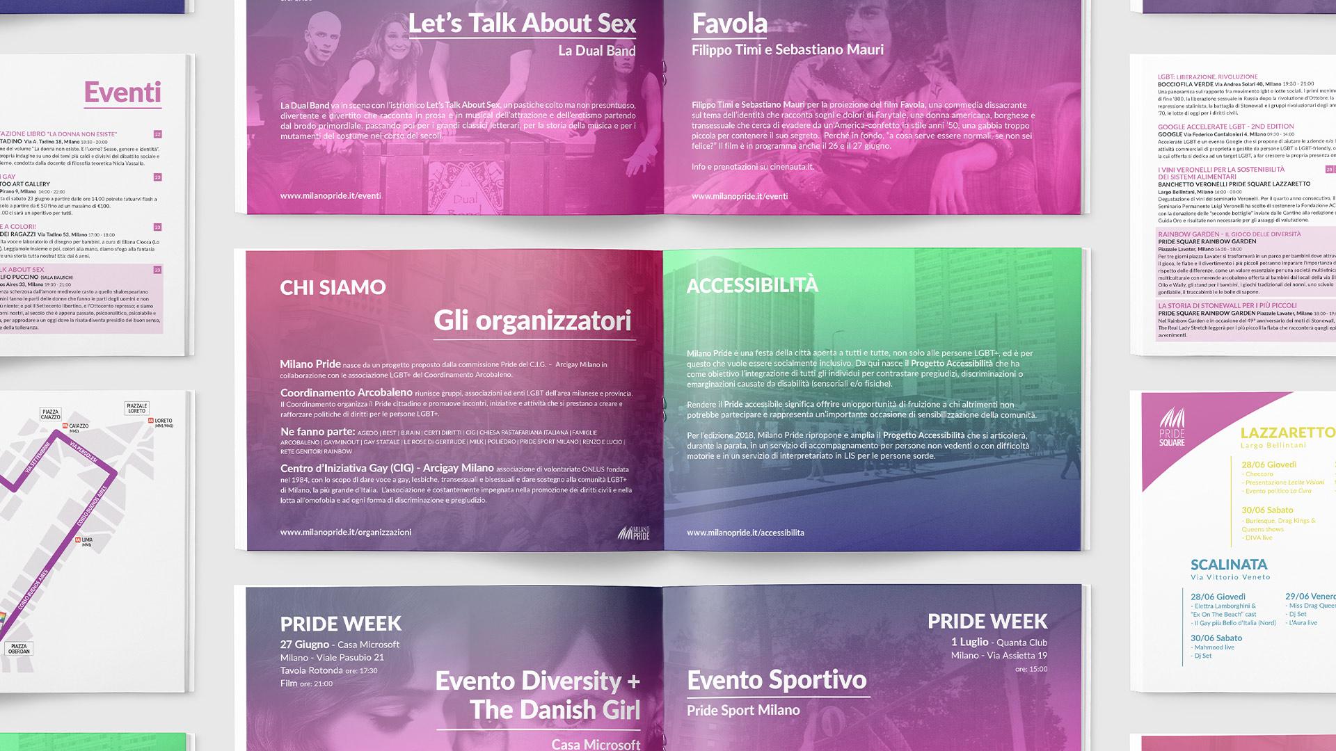 pride_milano_brochure_interni_1