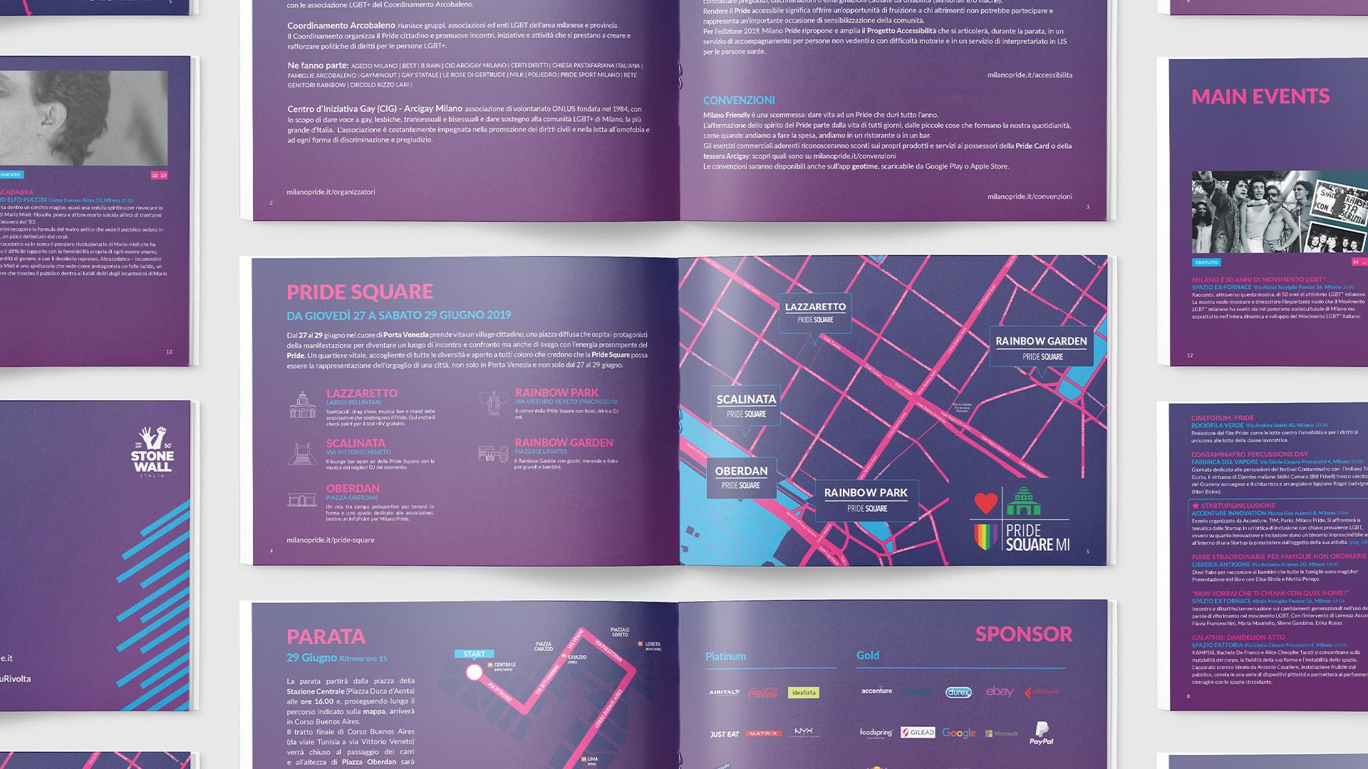 pride_milano_brochure_interni_2