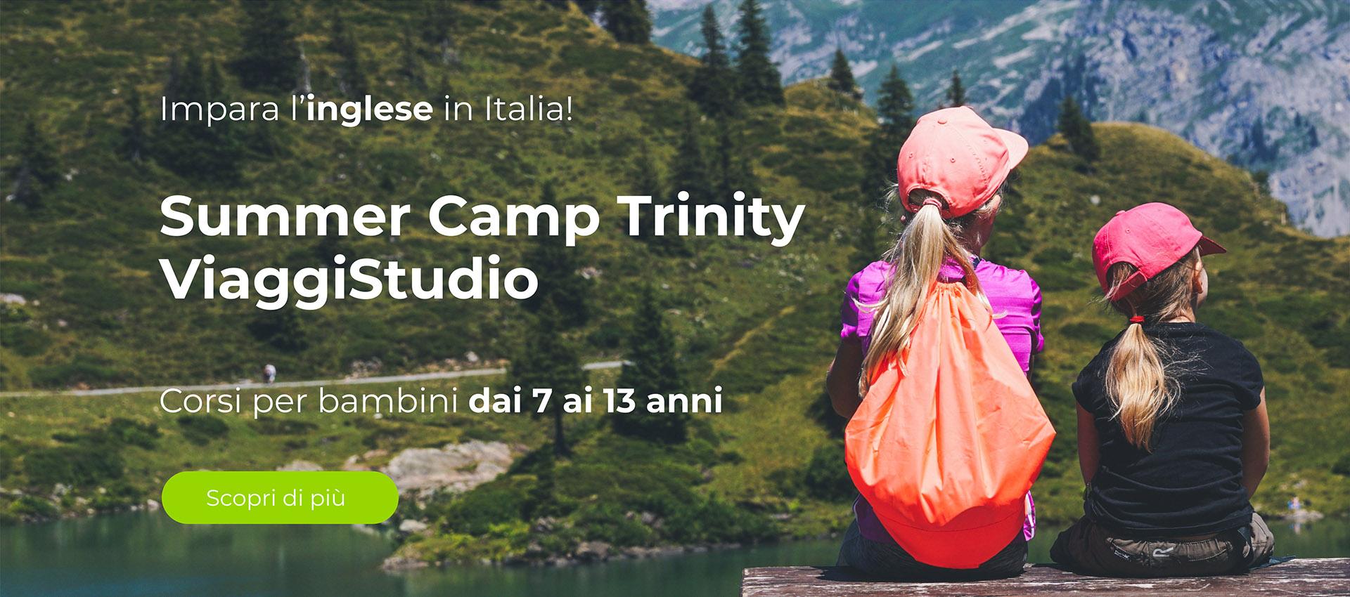 trinity_sito_mac_9