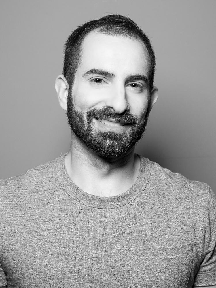 Gianluca Melcangi