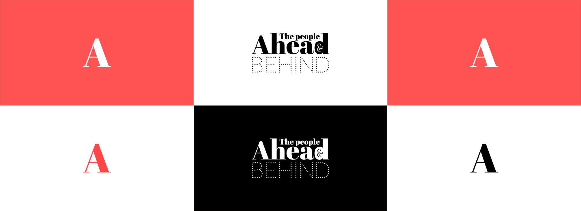 logo-palette