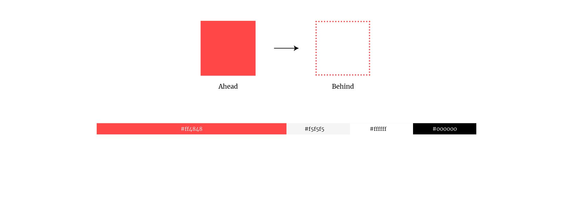 palette-concetto-3