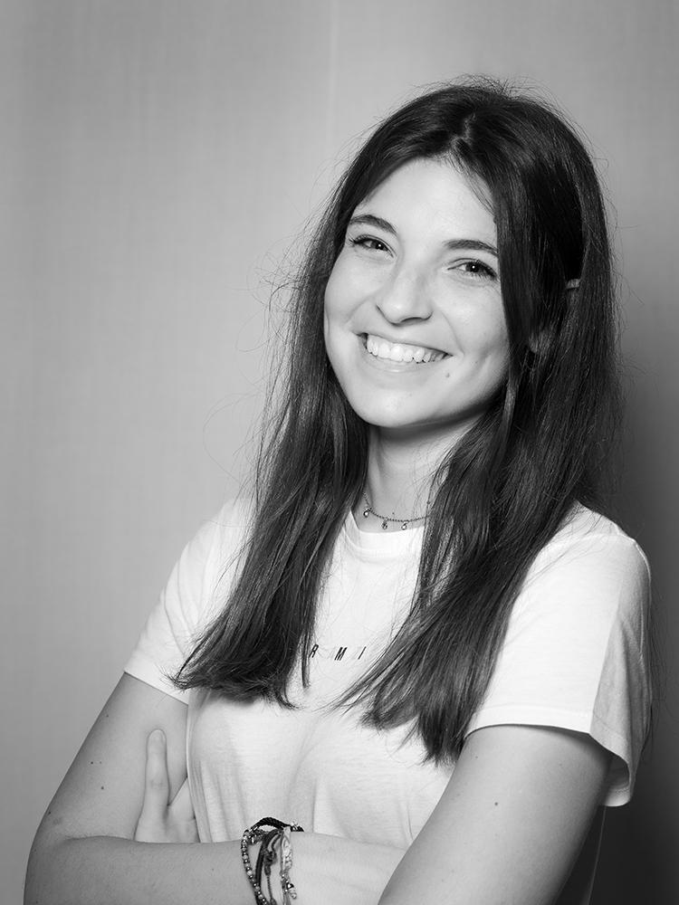 Sofia Bellotti