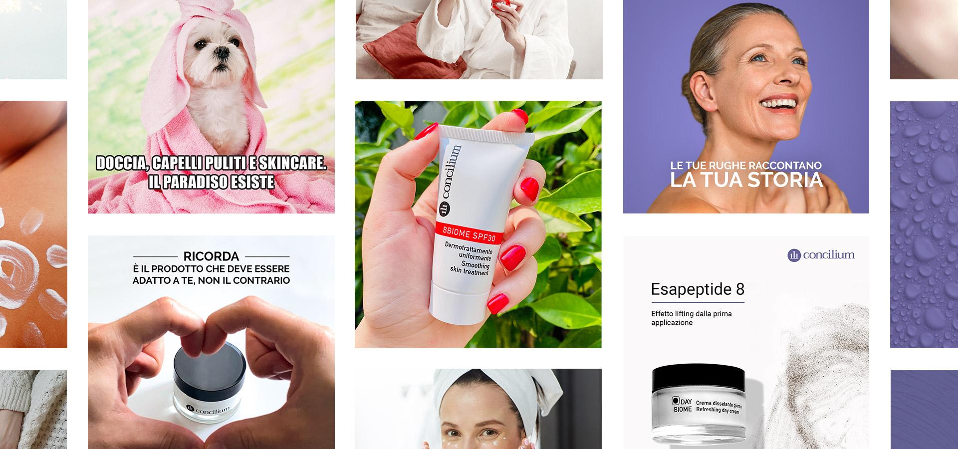 concilium_cosmetics_instagram_post