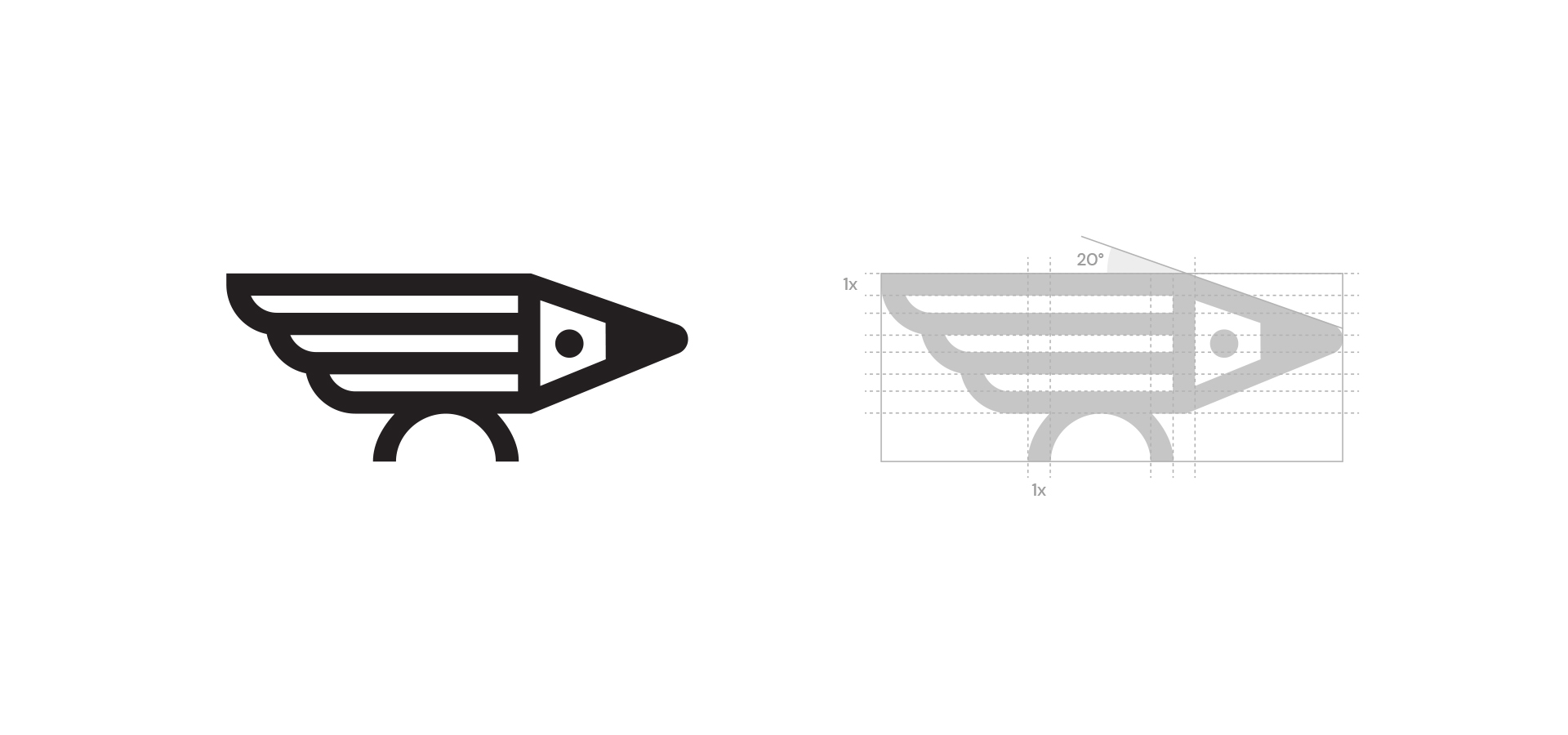 logo-4-2